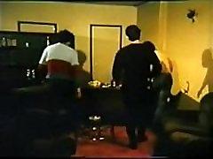 Mages Kai Pornes Greek 1984