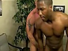Fat men bent over gay porn movies JP gets down to service Mitch&039s