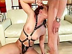 Smoking hairy pussy undies 7