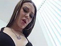 Anal Hard Sex First Time On Cam With Teen Hot Ass Girl alexa nova vid-04