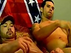 Pakistani mix full gay sex movie The poor fellow didn&039t expect that!