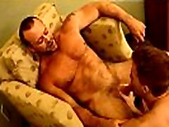 High school gay twinks fucked in uniform first time Billy is too