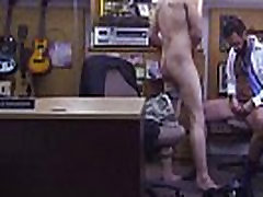 Hot movie gay sex in water Fuck Me In the Ass For Cash!