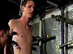 Gay boy sex naked penis dick and korean sex porn open first time