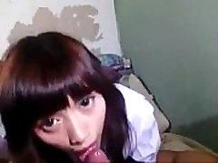 Asian Cute Girl POV Free Asian Girl Porn Video - Mobile
