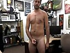 Hot boy doing gay sex other boys Straight fellow goes gay for cash he