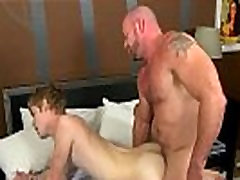 Gay gypsy sex movie and mature male sex massage stories first time We