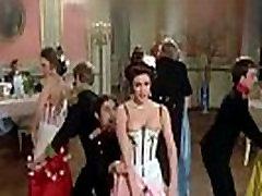 2016년 2월 6일 filme vintage