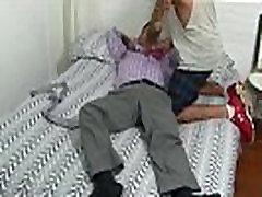 Gay old man bear oral sex blowjob movies and emo gay porn full length