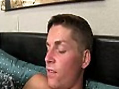 Tall men gay porn movieture Bryan Cavallo Fucks Grant Folt