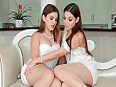 Sapphic Erotica Lesbians Free Video from www.SapphicLesbos.com 18