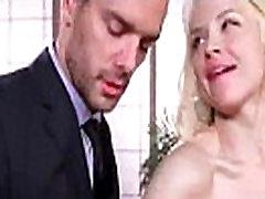 sarah vandella Big Boobs Slut Office Girl In Hardcore Sex Act video-26