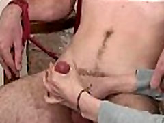 Xxx gay twink videos Jonny Gets His Dick Worked