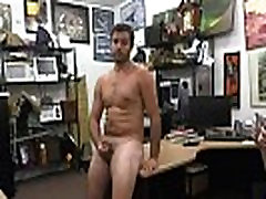 Young straight boys first anal with gay man full length Straight