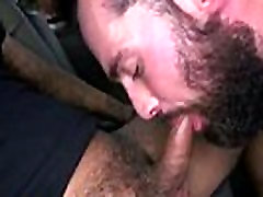 All cute small boy and old man gay sex video first time Amateur Anal