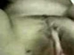 Indian Girl Fingering Free Amateur Porn Video More CamGirlCum.xyz