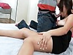 Youthful legal age teenager sex videos free