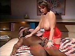 hotsexlivecams.com Op4 Classic Retro Vintage Oma Nodol1 Porn ef