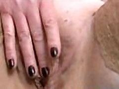 Granny Solo 001 Free Mature Porn Video More CamGirlCum.xyz
