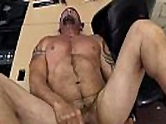 Sex of small boy photos and free muslim gay sex videos first time