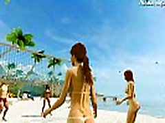 First Online Sex MMO! Full Game!