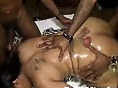 snicka gangbanged fucked bbc kings jimmyD kinggudda stretch