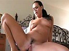FTV Girls First Time Video Girls masturbating from www.FTVAmateur.com 06