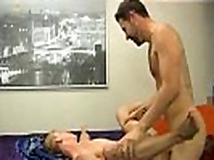 Hd short gay sensual hot sex mobile videos full length After these 2