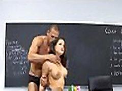 Teenes porno