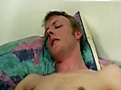 Men lick dick free gay porn and pinoy gay porn male star Cameron &amp