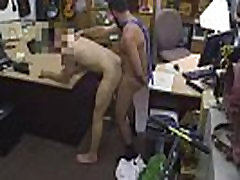 Boy to boys gay sex movie Fuck Me In the Ass For Cash!