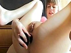 FTV Girls First Time Video Girls masturbating from www.FTVAmateur.com 02