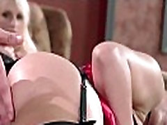 Sex In Front Of Cam With Big Round Tits Mommy cali cherie movie-08