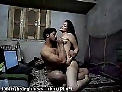 indian college girls suck cock like a pro