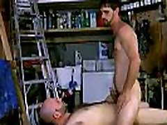 Beautiful naked indian gay twinks Of course, real fellows can take a