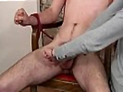 Gay porn sexy men with huge dicks Eventually he can&039t stop his