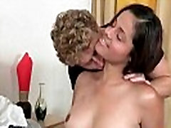 Pure18 Sexy Young Teen Gives Nasty Blowjob 03
