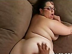 Large beautiful woman porn tube