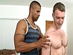 Homo massage for males
