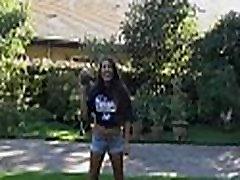 Indica Reign In Best Hardcore Sex Video