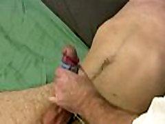 Photos of gay men having gangbang sex and boy porno free nudist first