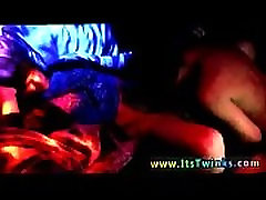 Arabian boys gay sex and hollywood male masturbating first time When
