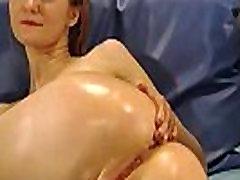 ass play webcam girl