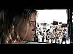 Jenna Haze Crank 2-High Voltage 2009
