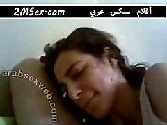 Sweet Egyptian Teen Painful Ass Fuck - 2MSEX.COM