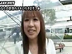 Meet horny women at : http:WWW.MAX64.COM --- http:WWW.MAX64.COM ---