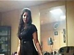 Indian porn movies actress mujra dance