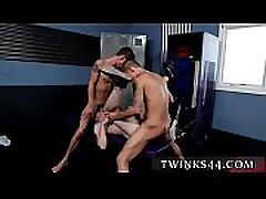 Nude indian male gay porn movie They&039re highly cliquey around here,