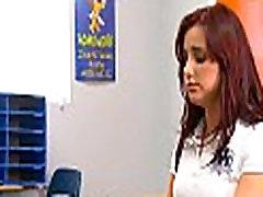 Free legal age teenager porn hub