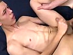 Boys street gay porn first time These 2 lay side by side next, and